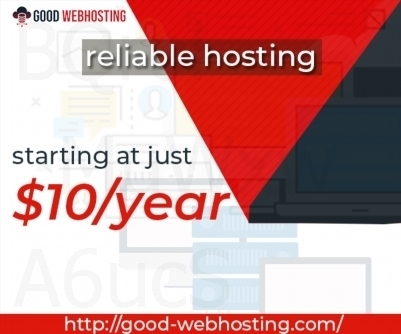 http://www.compusiteinc.com/images/best-cheap-web-hosting-82419.jpg